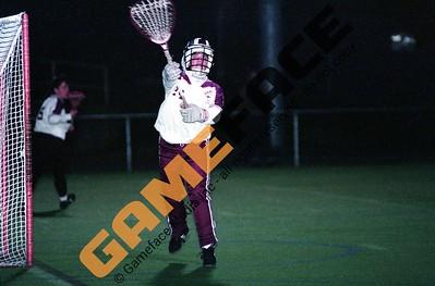 Springfield Women's Lacrosse