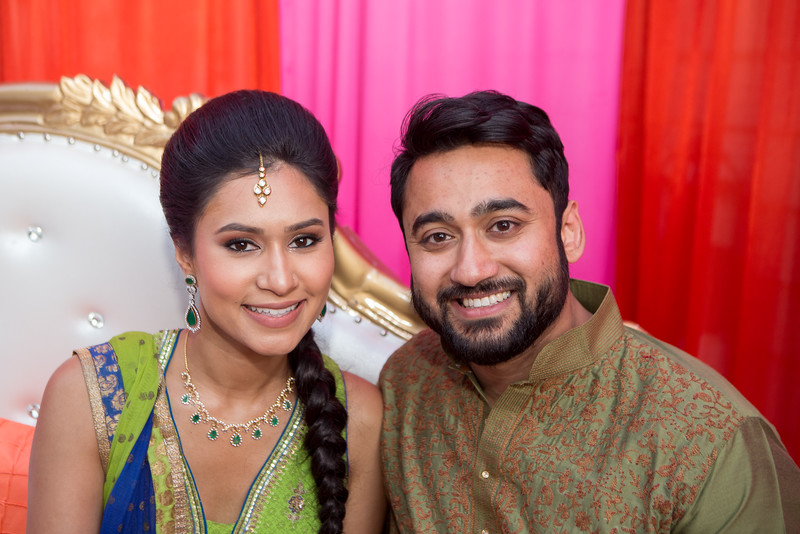 Le Cape Weddings - Shelly and Gursh - Mendhi-46.jpg