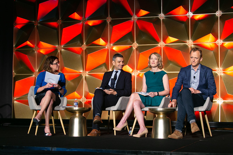 Humentum Annual Conference 2019-3131.jpg
