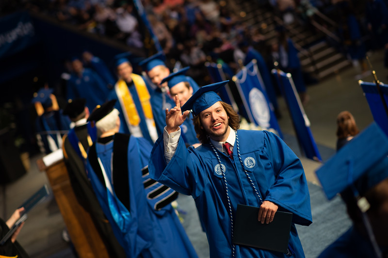 May 12, 2018 commencement -1925.jpg