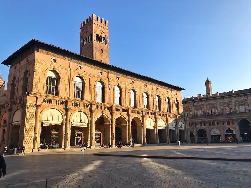 Bologna86.jpg