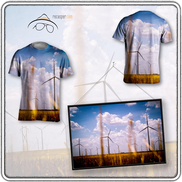 Showcase - Windmills on the Plains.jpg