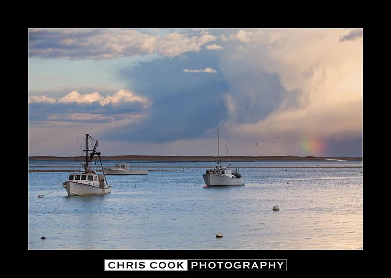 chatham-rainbow.jpg