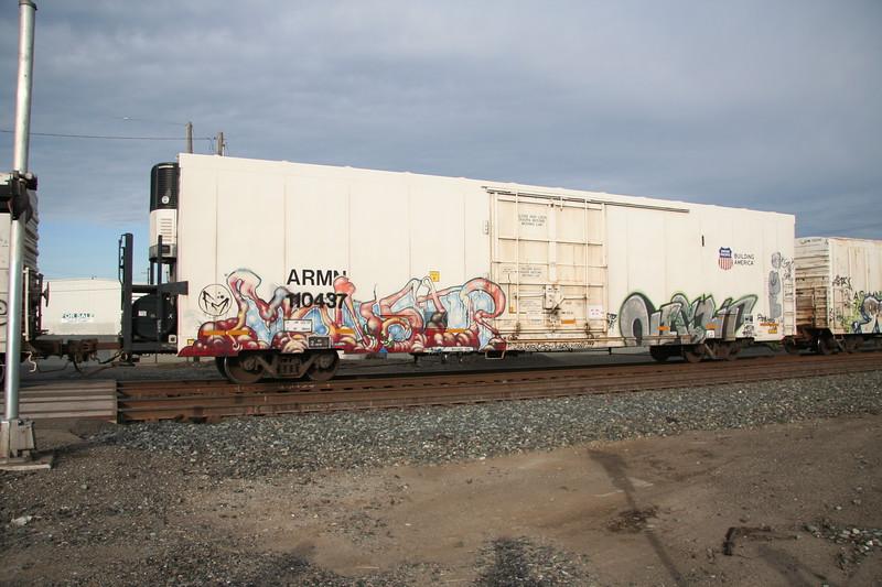 ARMN110437.JPG