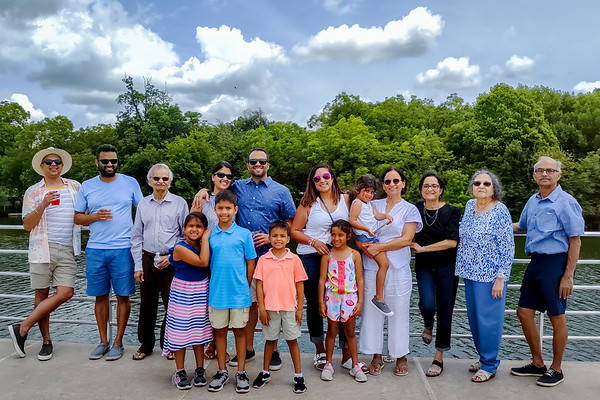 July-18-2021-Austin-River-Cruise