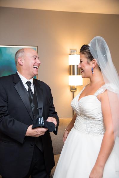 Le Cape Weddings - Jordan and Christopher_A-80.jpg