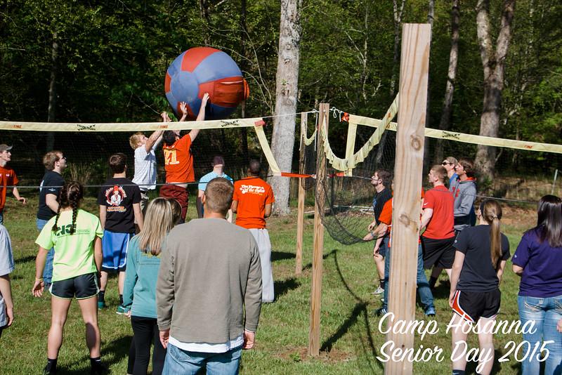 2015-Camp-Hosanna-Sr-Day-208.jpg