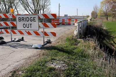 042221 Bridge Out (MA)