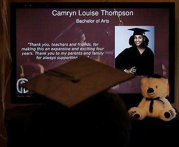 Camryn Trinity GDay 05162020