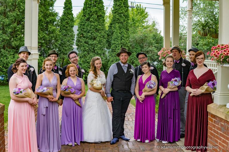 tim_ellie_wedding-1-2.JPG