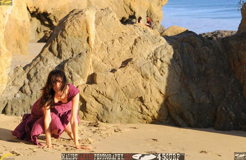 matador swimsuit malibu model 482..00.jpg