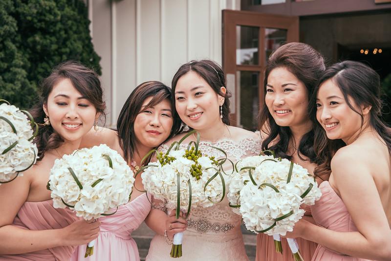 2016-08-27_ROEDER_DidiJohn_Wedding_KYM2_0233.jpg