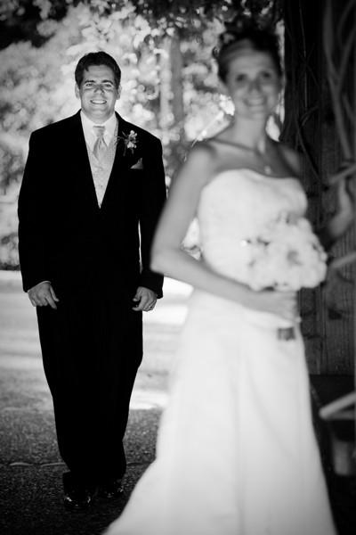 wedding-1604.jpg