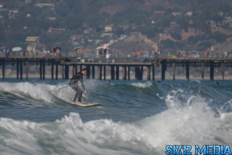 Santa Monica Surfing-120.jpg