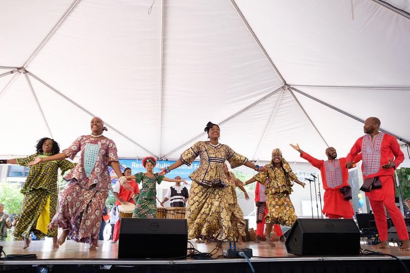20180922 072 Reston Multicultural Festival.JPG