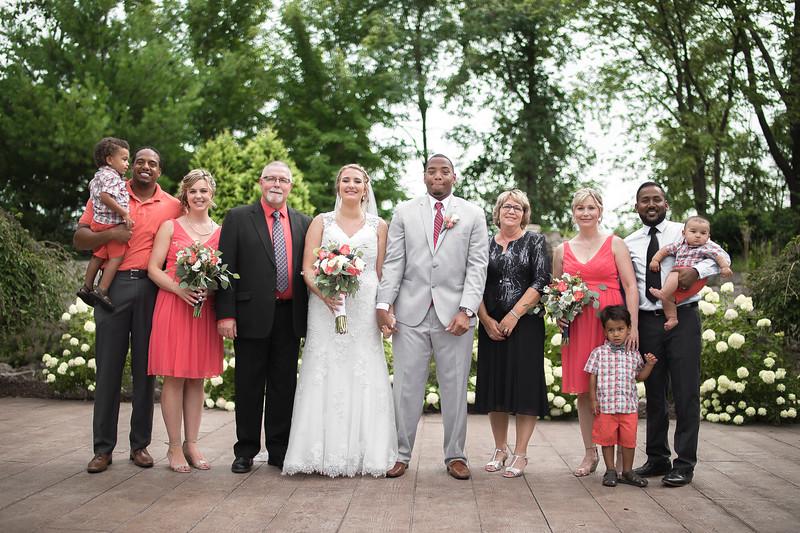 Laura & AJ Wedding (0579).jpg