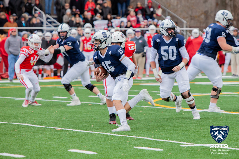 Thanksgiving Game - Varsity Football 2019-143.jpg