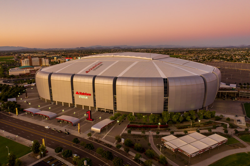 Cardinals Stadium Promo 2019_-1669.jpg
