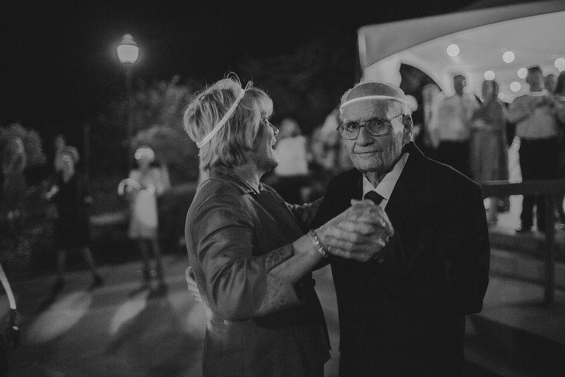 Amy+Andy_Wed-0675 (2).jpg