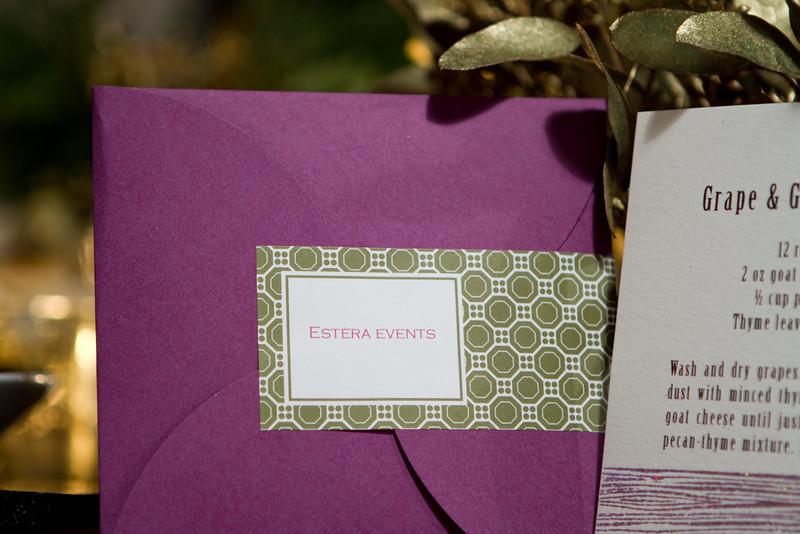 Estera Events-26.jpg