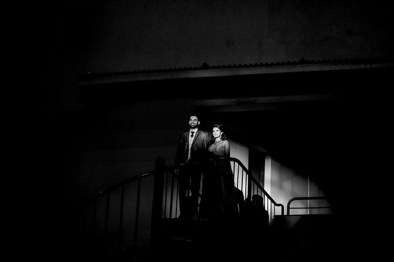 Candid Wedding Photographer Ahmedabad-1-87.jpg