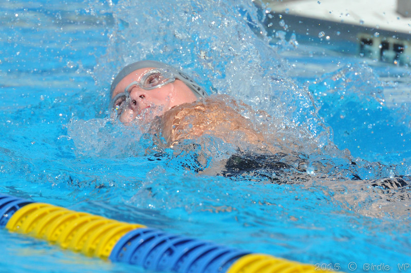 2015-07-11_HAC_SwimMeet@UDBlueFish_Newark_DE_045.jpg