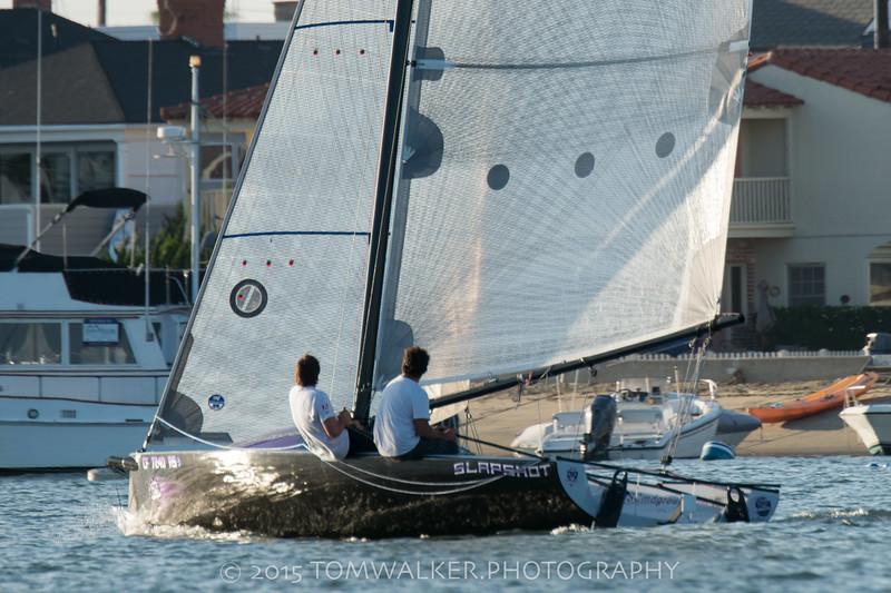 September42015_Beercan_Race-94