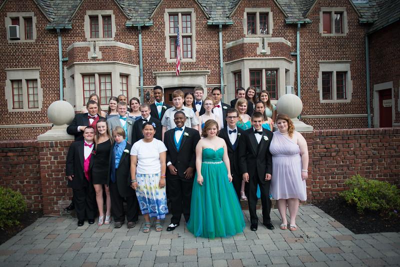 MD prom 2015 (68 of 74).jpg