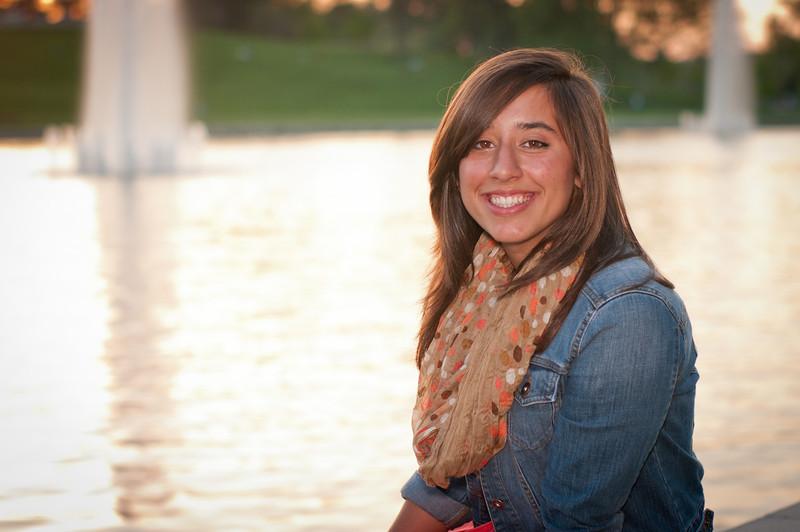 20120402-Senior - Alyssa Carnes-3334.jpg
