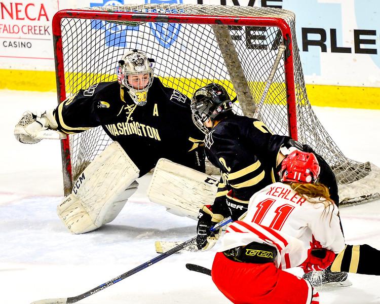 EHB_JWHL_Playoffs-152.jpg