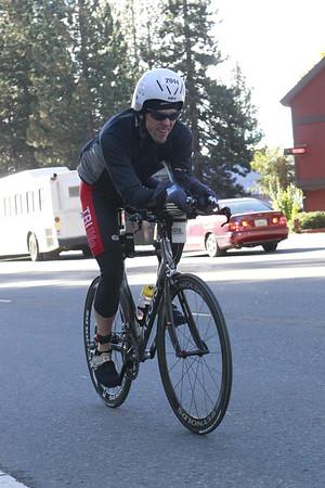 Ironman Lake Tahoe 9.2013 backup
