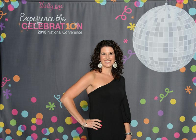 NC '13 Awards - A2-632.jpg