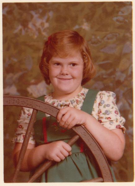 Samantha J Sullivan - 1978.jpg