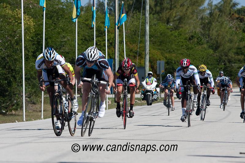 c- Circuit Race-7421