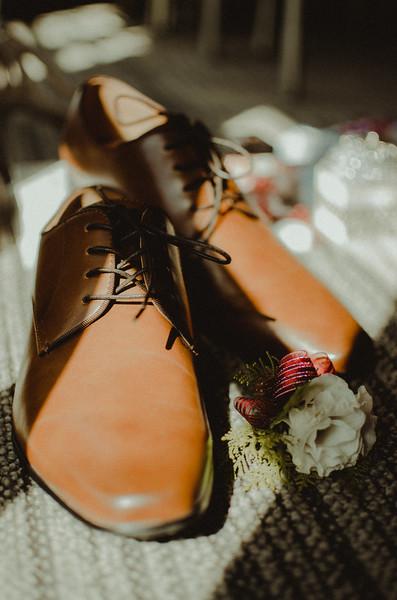 Francis Rachel Wedding-38.jpg