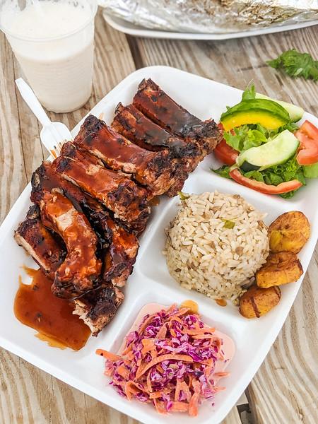 sunshine shack anguilla ribs-2.jpg