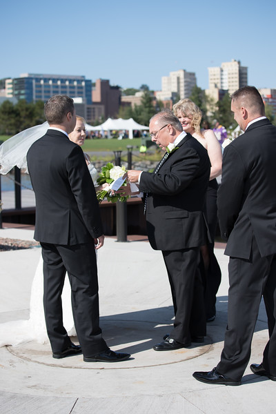 Lodle Wedding-230.jpg