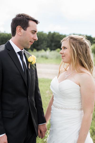 2015_HerrickWedding_3 - Wedding Party_366.jpg