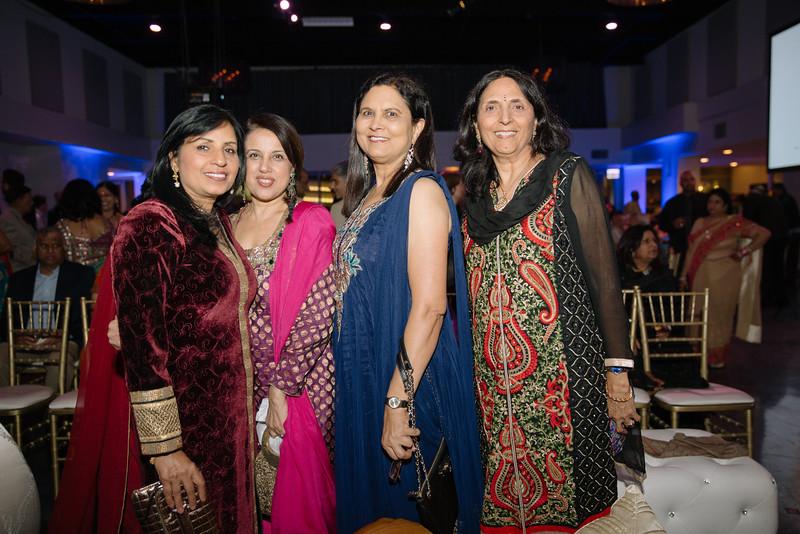 LeCapeWeddings_Shilpa_and_Ashok_2-156.jpg