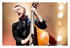 Mumford_And_Sons_Sportpaleis_15