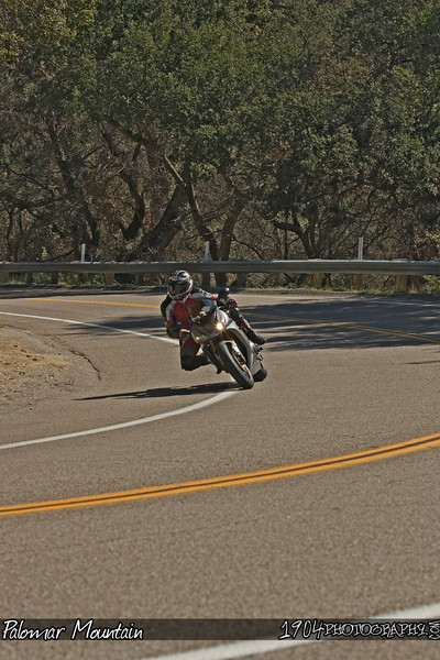 20090308 Palomar Mountain 023.jpg