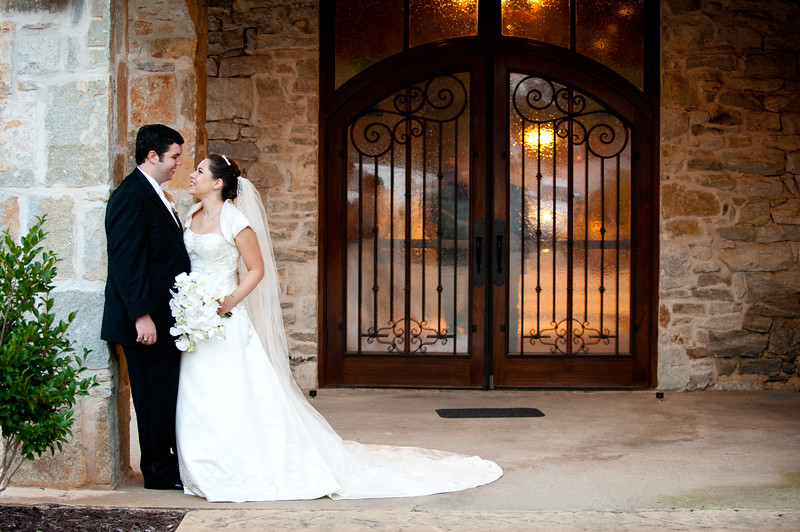 Alexandra and Brian Wedding Day-491.jpg