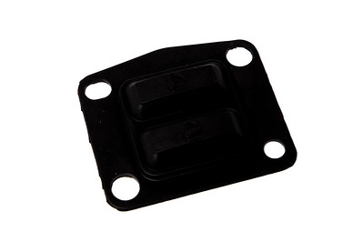 JOHN DEERE LIFT SWITCH RUBBER COVER L169912