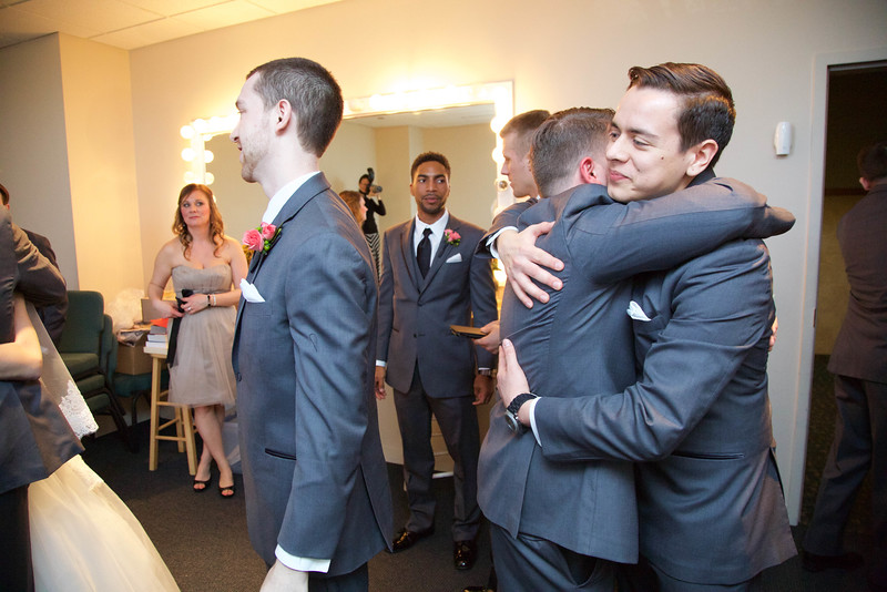 Le Cape Weddings - Meghan and Brandon_-297.jpg