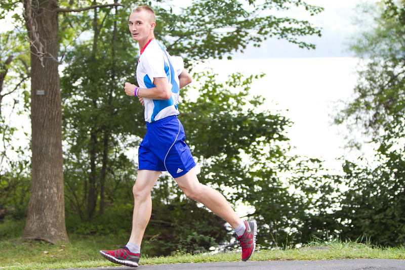 marathon:12 -410.jpg