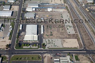 Aerial Photos 3-24-13