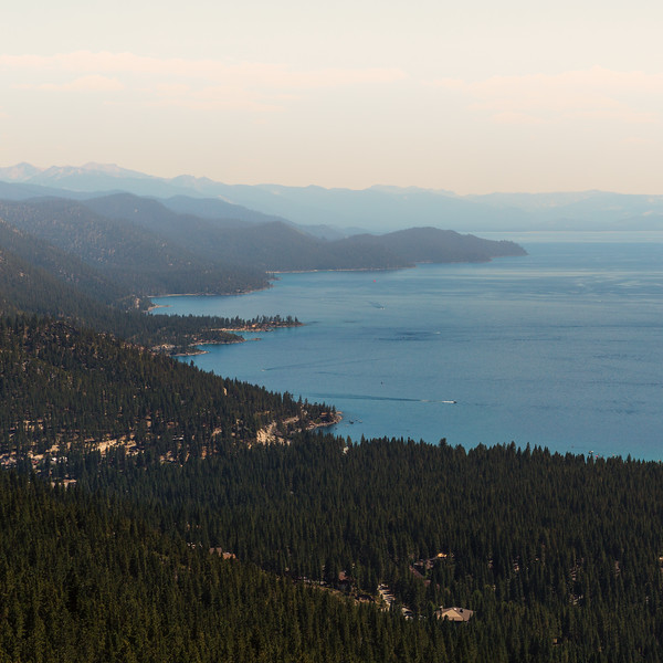 Lake Tahoe 2015-.jpg