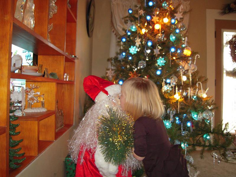 Christmas 027.jpg