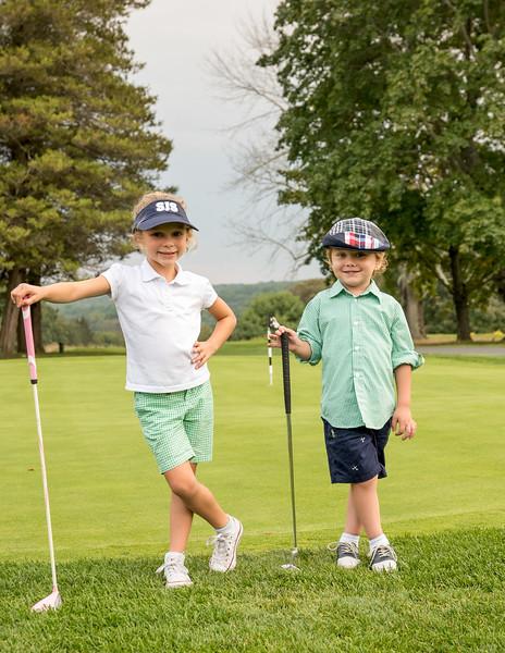 SJS_Golf