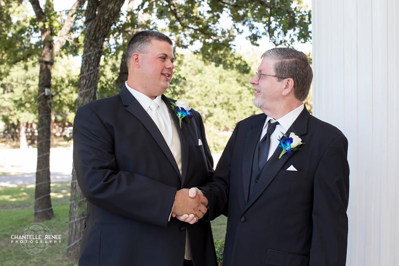 CRPhoto-White-Wedding-Social-200.jpg